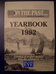 Eye On The Past Yearbook 1992